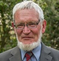 Jan Hassink1
