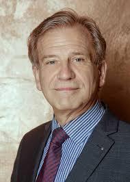 Wethouder Cultuur en Sport, Johan Weijland
