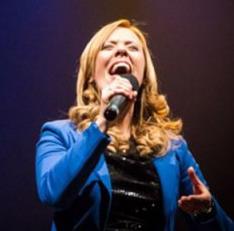 Diane Ranselaar