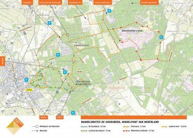 wandelroute-goudsberg-middelpunt-van-nederland