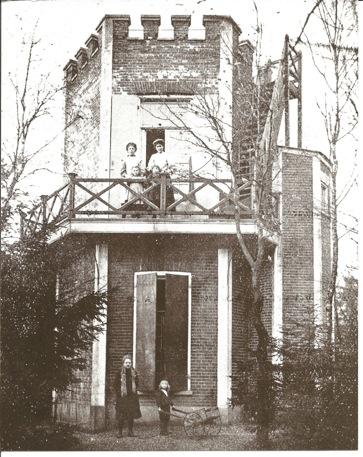 koepel-in-1905-met-2-verdiepingen