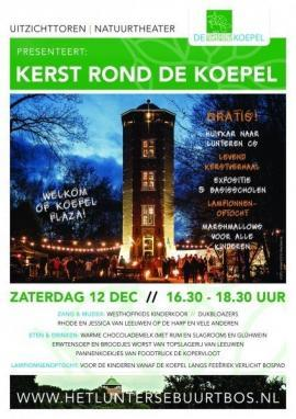kcl_-_kerst_rond_de_koepel_2015_a3_1.2-JPG