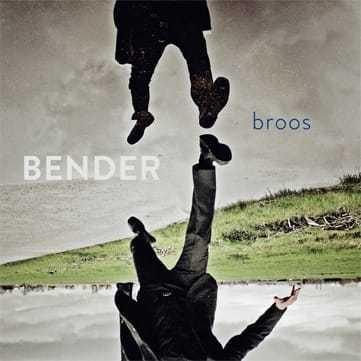 Bender-Broos12x12