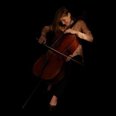 Koffieconcert met Hanneke Rouw op cello @ Uitkijktoren De Koepel   Lunteren   Gelderland   Nederland
