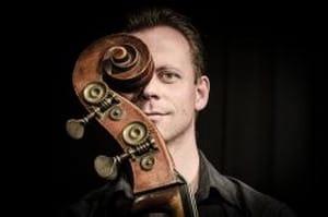 """Jazzconcert """"Give us these days"""" Trio Jasper Somsen @ Uitkijktoren De Koepel"""