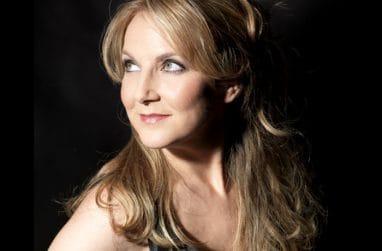 Jazzconcert: Het Thaïsa Olivia Trio @ Uitkijktoren De Koepel | Lunteren | Gelderland | Nederland