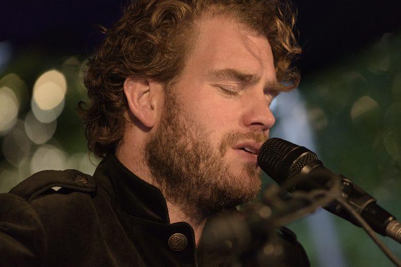 Tim Akkerman