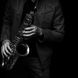 Jazzconcert 2020